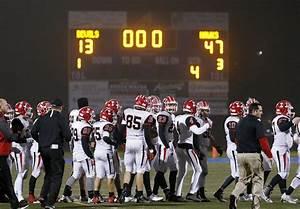 Chicago-area high school football Week 12 rankings ...