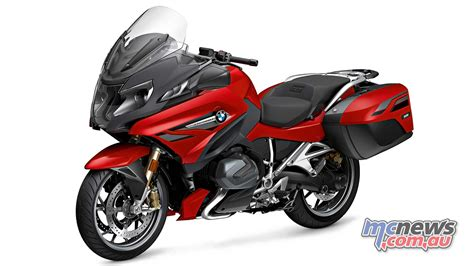 R 1200 Rt 2019 by 2019 Bmw R 1250 Rt Dynamic Esa For Touring Boxer