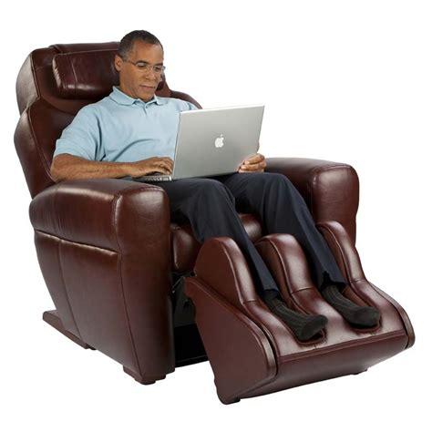 humantouch 1650 chair komoder