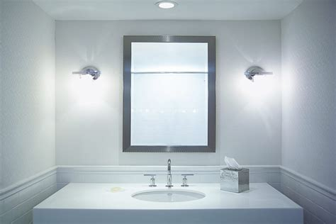 Refinishing Bathroom Fixtures by Fast And Affordable Refinishing For Fiberglass Fixtures