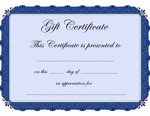 baby sitting voucher template 10 free word pdf With babysitting gift certificate template