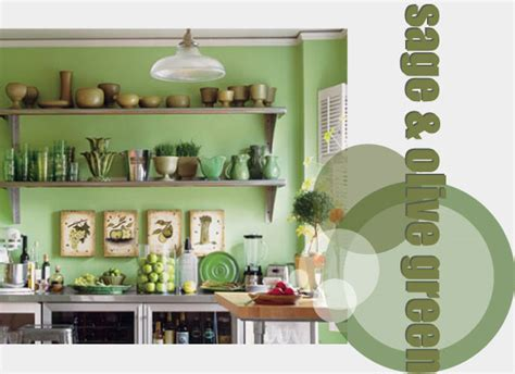 Sage & Olive Green Kitchen Accessories  My Kitchen