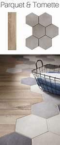 905 best parquet flooring images on pinterest flooring With tomette parquet