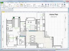 Railroad Style Apartment Floor Plan Create Online Floor
