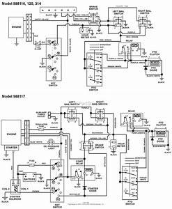 Bos Plow Truck Side Wiring Diagram
