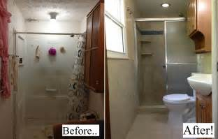 bathroom remodeling ideas before and after small bathroom remodel pictures before and after bathroom trends 2017 2018