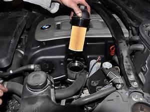 Niveau D Huile Trop Haut Moteur Diesel : filtre a huile qui se desserre ~ Medecine-chirurgie-esthetiques.com Avis de Voitures
