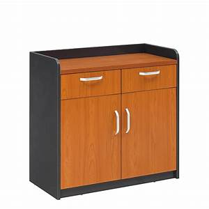 Tea Cabinet WoodenWood Key CabinetTea Storage Cabinet