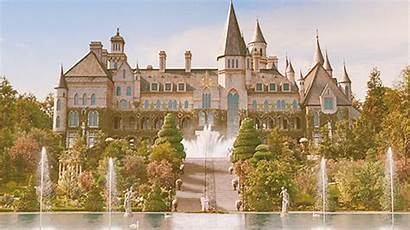 Gatsby Gifs Leonardo Dicaprio Mulligan Carey Fountain