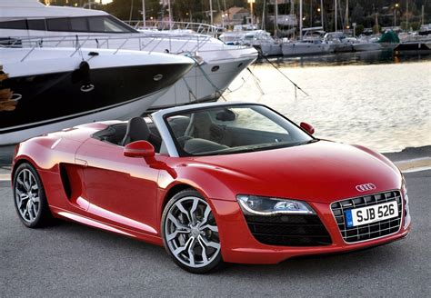 audi supercar convertible audi r8 spyder 2015 wallpapers wallpaper cave