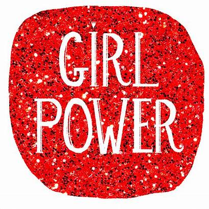 Giphy Power Gifs Rebecca Hendin Today Happy