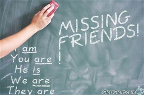 missing friend quotes memories quotesgram