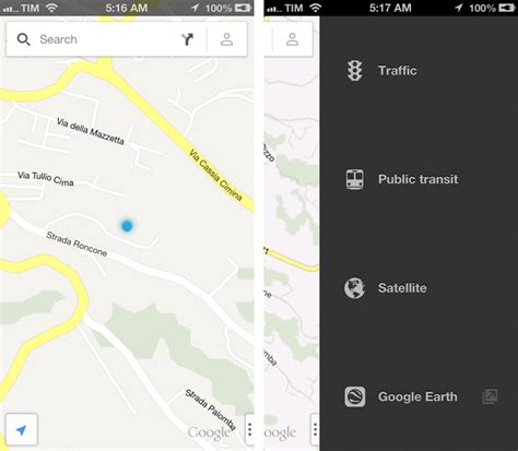 maps app for iphone releases maps app for iphone macstories