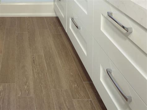 laminate flooring bathroom designs ideas design