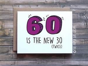 60 Geburtstag Frau Lustig : 60 geburtstag lustige spr che frau geburtstagseinladungen zum ausdrucken ~ Frokenaadalensverden.com Haus und Dekorationen