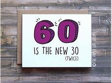 60 Geburtstag Lustige Sprüche Frau
