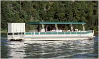 patio boat rentals shasta lake harbor resort marina shasta lake houseboats