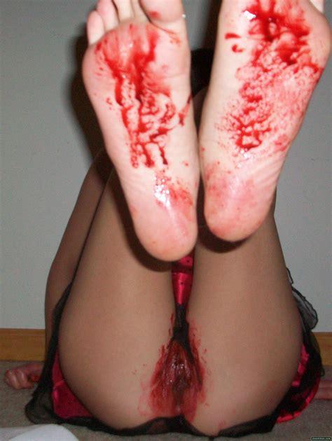 Period Blood Pussy Xxx Sex Images Comments 3