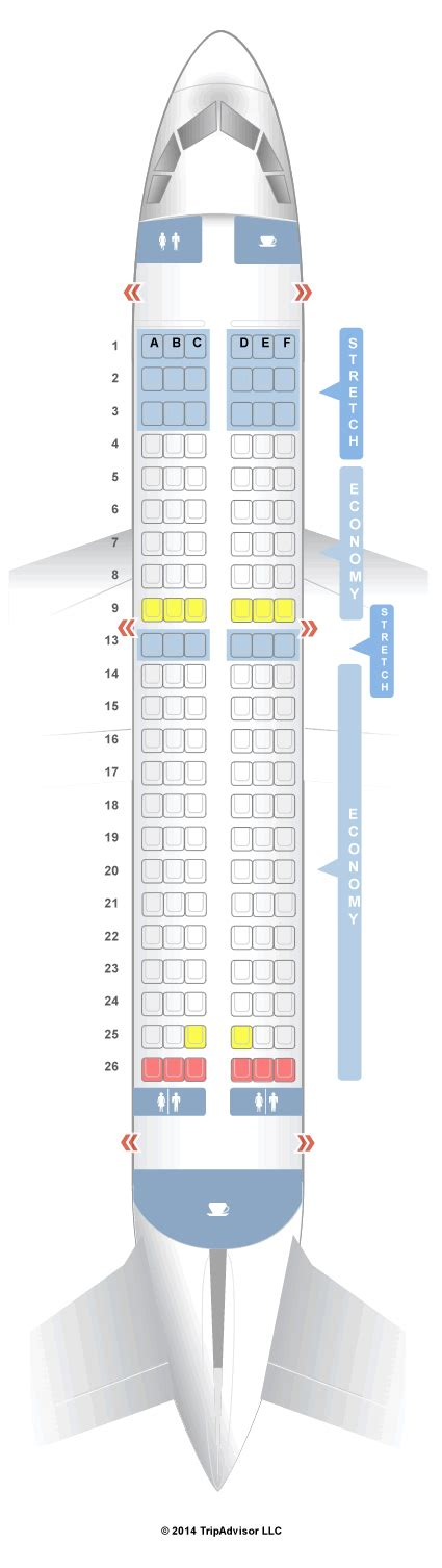 frontier airlines seating chart airbus  brokeasshomecom