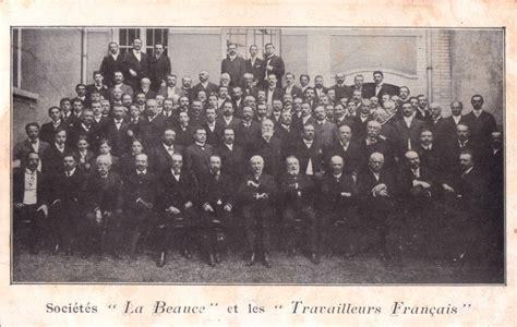 mma chartres siege photos les travailleurs français assurances crgpg