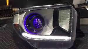 2014 Tundra Aftermarket Headlights Autos Post