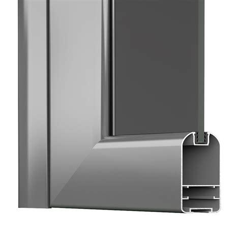 porte interne alluminio porte interne in alluminio