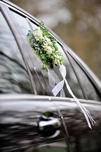 Kränzen Hochzeit Ideen : autodeko hochzeit autoschmuck bestellen bildergalerie ~ Markanthonyermac.com Haus und Dekorationen