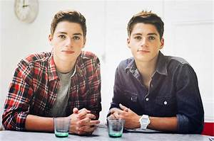 JacksGap | Wikitubia | FANDOM powered by Wikia