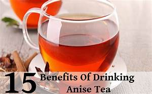 herbal tea for pain relief