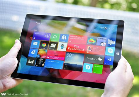 here s my wallpaper for the surface pro 3 windows central