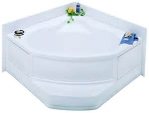 r g mobile home supply bathtubs with whirlpool jets