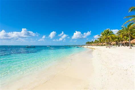Luxury Mexico Holidays & Breaks