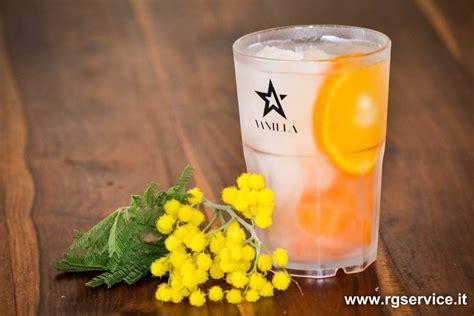 bicchieri infrangibili bicchieri in plastica bicchieri in policarbonato