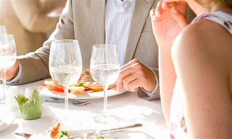 The restaurant secrets all diners should know: Huge mark ...