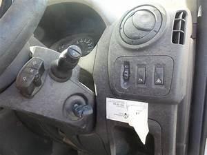 Renault Master Fuse Box Location