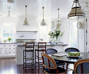 kitchen canisters australia htons style house nantucket island stylish livable spaces