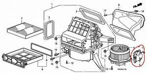 2013 Honda Fit Parts Diagram  U2022 Downloaddescargar Com