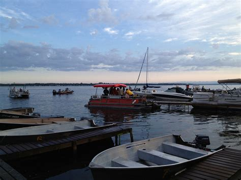 Fishing Boat Rental Service by Lindsay On Boat Rental Aluminum Fishing And Pontoon Boats