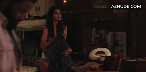 tanaya beatty nude aznude