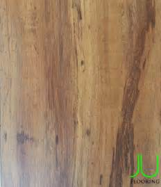 what do you clean wood laminate floors with wood floors