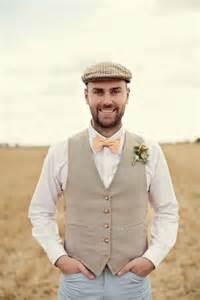 tenue homme invitã mariage tenue mariage chetre homme le mariage