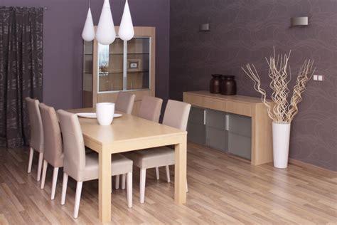muebles de comedor modernos decoracionmodernanet