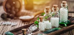 Homeopathy Market Witness Highest Growth in Near Future - Leading Key Players: Boiron Group ... Homeopathy