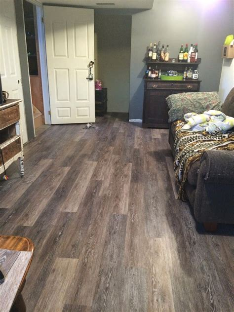 vinyl floor covering ideas  pinterest