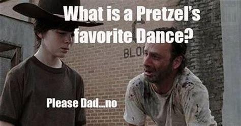 Best Walking Dead Memes - the walking dead memes coral image memes at relatably com