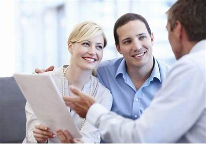 Financial Advice Adviser Getting Investment Types Companies
