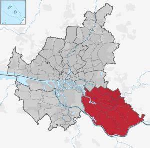 Von Have Bergedorf : bezirk bergedorf wikipedia ~ Watch28wear.com Haus und Dekorationen