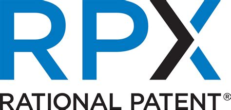 RPX Corporation To Acquire Inventus Solutions