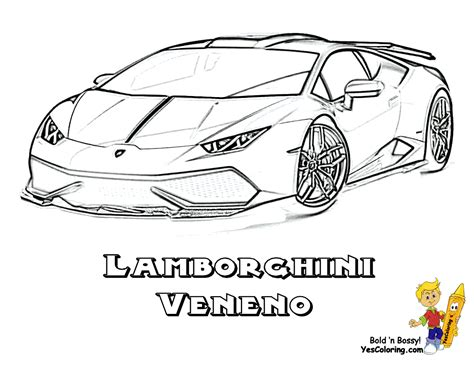 mclaren p1 drawing easy exclusive lamborghini coloring pages cars free