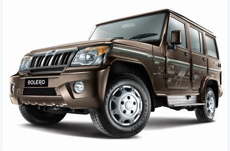indian car mahindra next generation 2016 mahindra bolero spied testing pictures